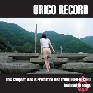 ORIGO_RECORD